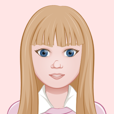 Mary Alice Avatar.png
