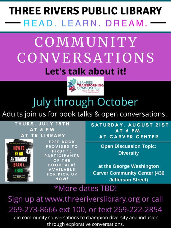 Community conversations (13).png