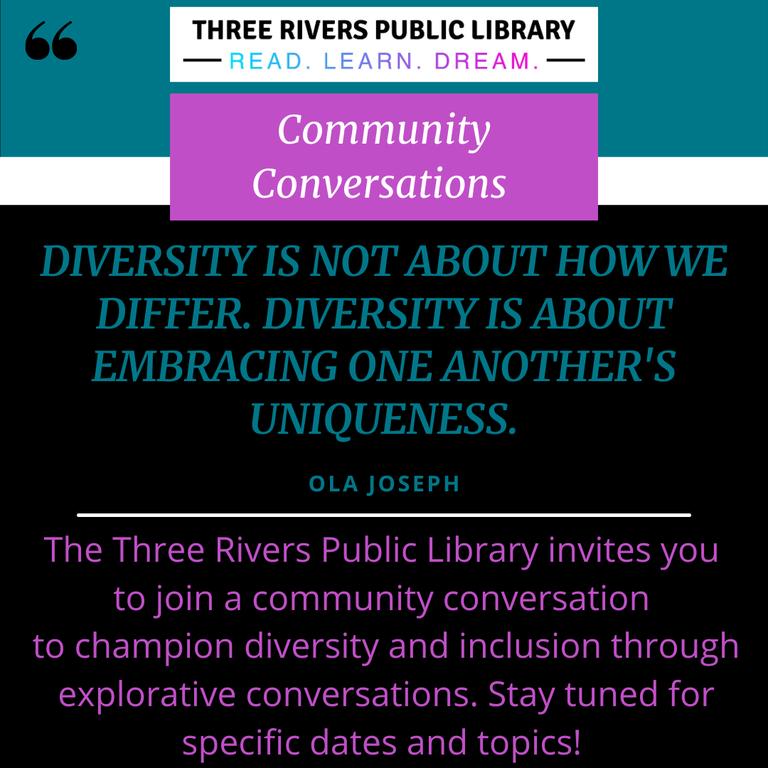 Community Conversations.png