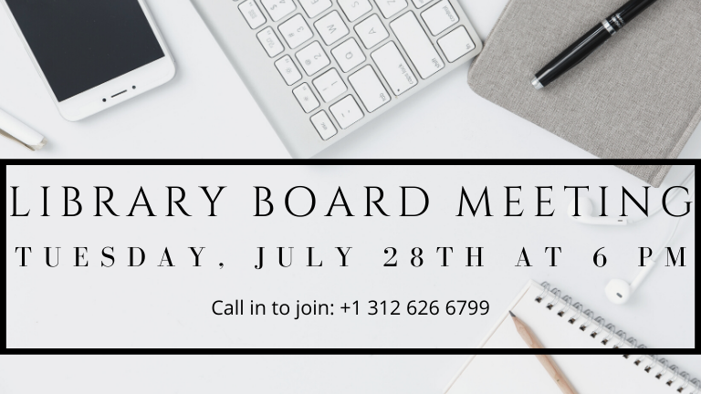 July Board Meeting.png