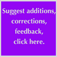 suggestion button click here