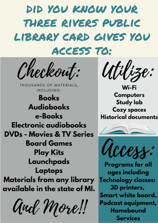 Library access (1).png