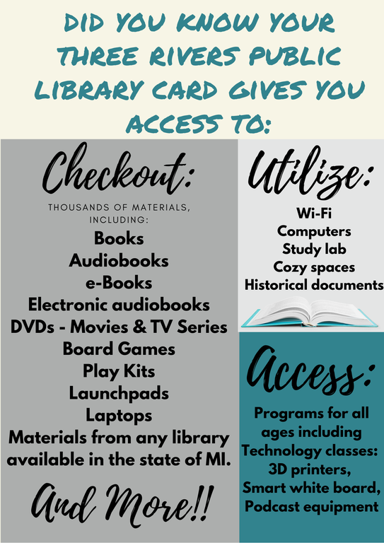 Library access.png