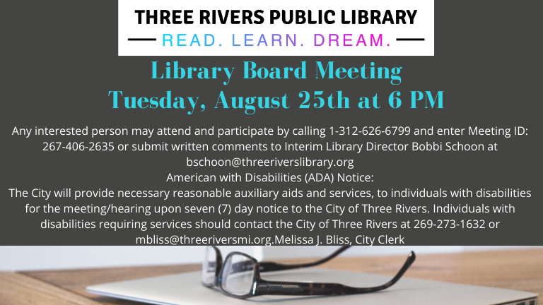 Library Board Meeting (1).png
