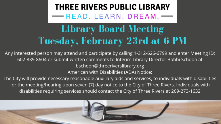 Library Board Meeting (2).png