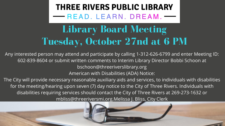 Library Board Meeting (3).png