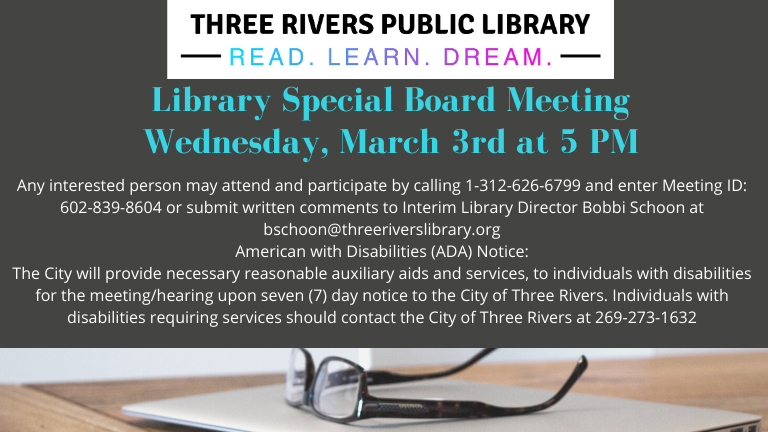 Library Board Meeting (4).png