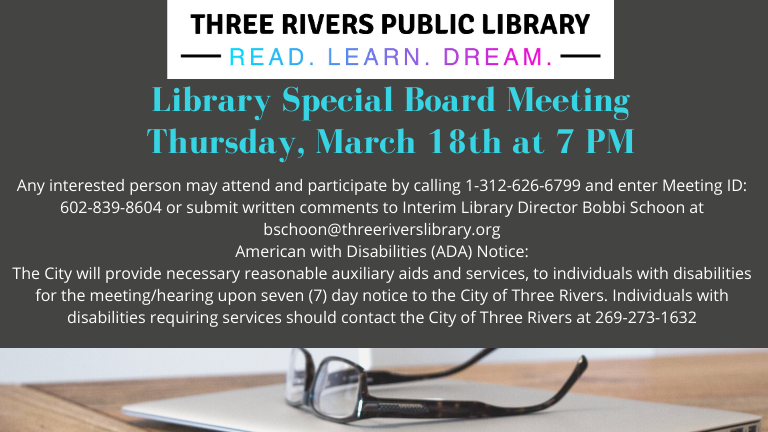 Library Board Meeting (6).png