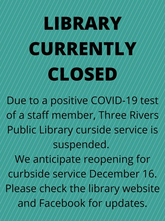 LIBRARY CURRENTLY CLOSED.jpg