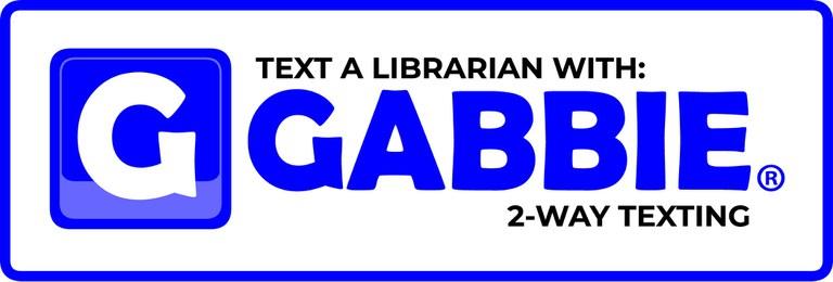 logo-gabbie-blue-reg01[1].jpg
