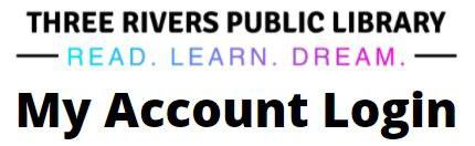 My Account Login.JPG