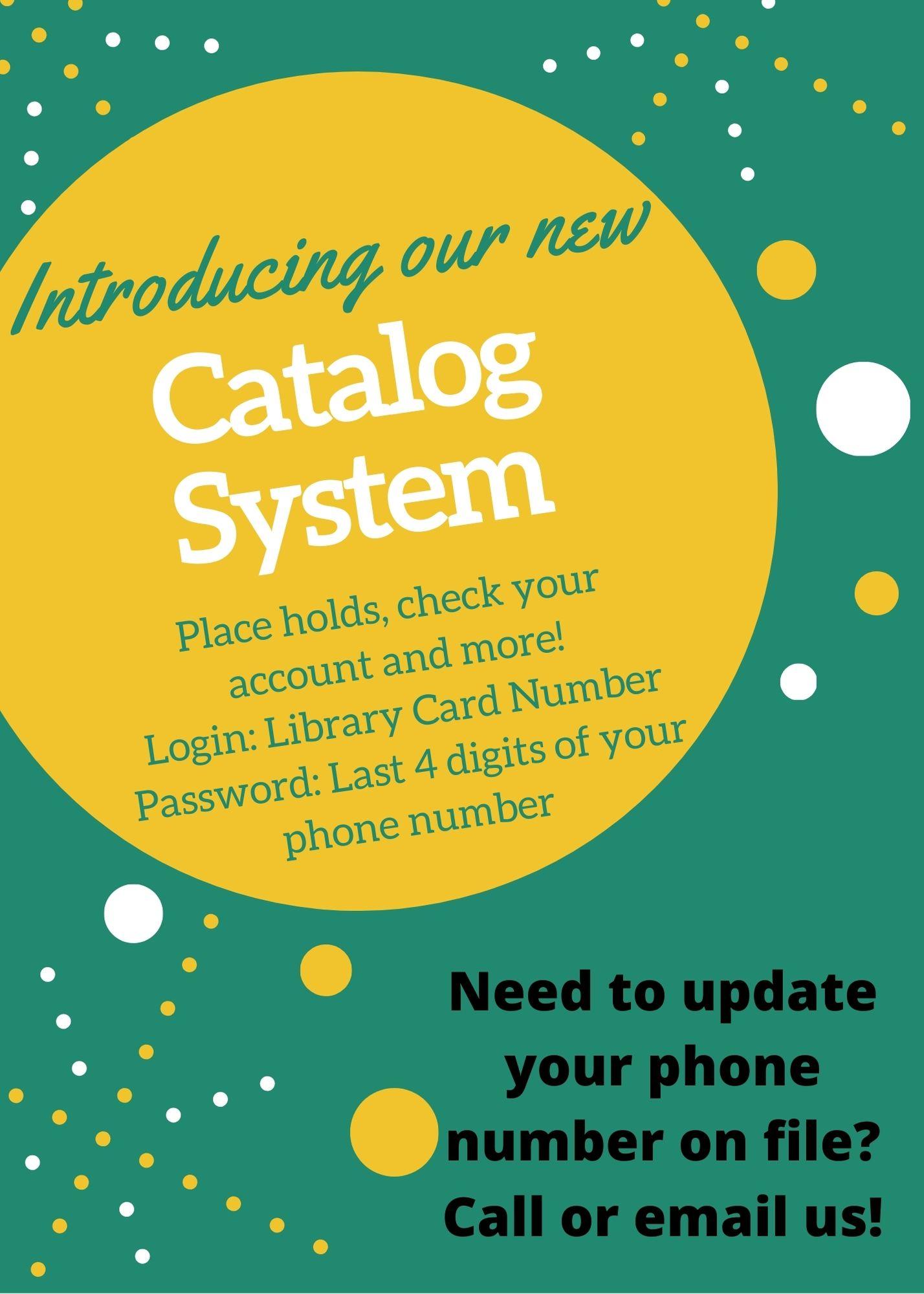 New catalog System.jpg