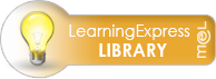 Learning Express Library.png
