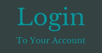 Login to My Account.jpg