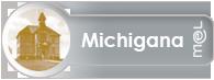 Michigana.png