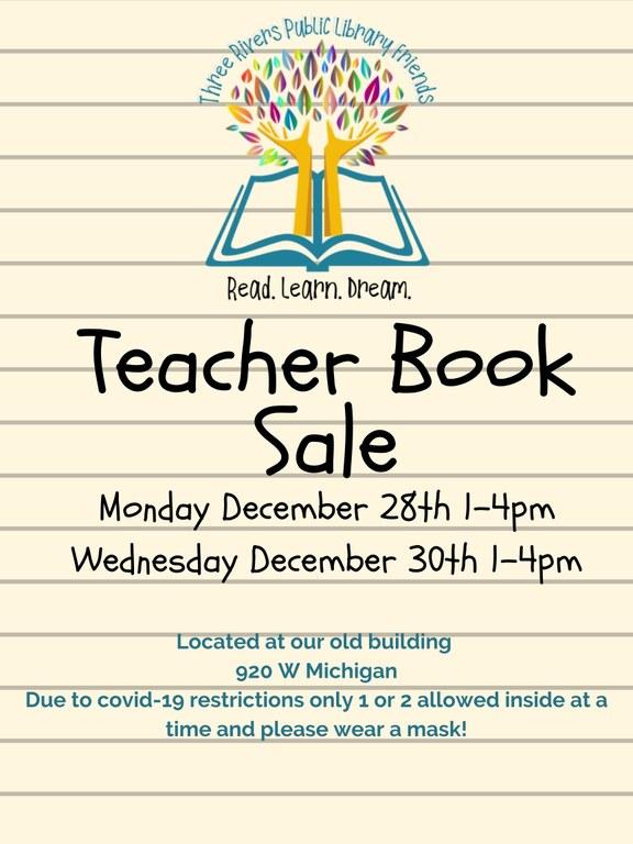 Teacher Book Sale.jpg