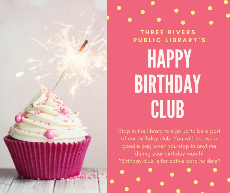 TRPL Birthday club.png